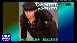 DANIEL AGOSTINI GRANDES EXITOS CD ENTERO COMPLETO