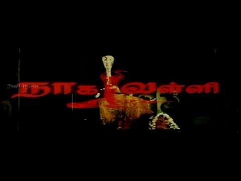 Xxx Mp4 Naga Valli Full Movie 3gp Sex