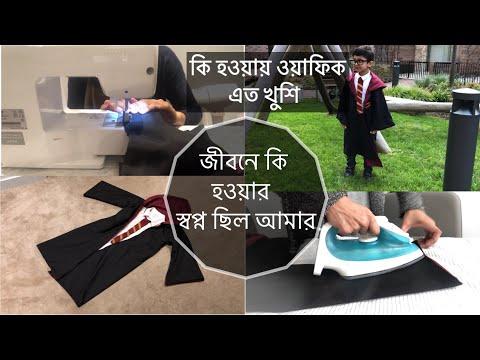 Xxx Mp4 What Was My Dream Career আমার সখ নিয়ে কিছু কথা Bangladeshi Mum Uk 3gp Sex