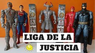 Justice League Aquaman y Wonder Woman   Kidsplace Town