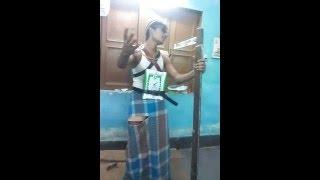 Aa Bhi ja aye subah . ms murtaza 9211438200
