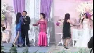 Dewiq Ikhlaskan Pay Menikah Dengan Wanita Lain - CumiCumi.com