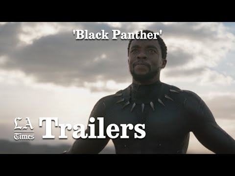 Xxx Mp4 Black Panther 3gp Sex