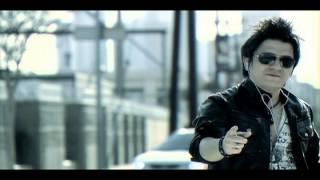 Sohrab&Tahmineh-Gharibam(Official Music Video)