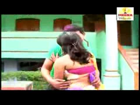 Xxx Mp4 Bhojpuri New Sexy Romantic Girl Dance Video Song Holi Special Balam Ho Dab Na Bhar Akvariya You 3gp Sex