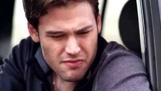 Action movies 2015 Full Hollywood Movies - April Rain 2014 - Free English Movie Online