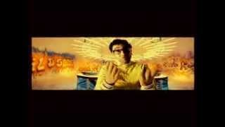 Remix Tu Jaane Na video HD song.flv