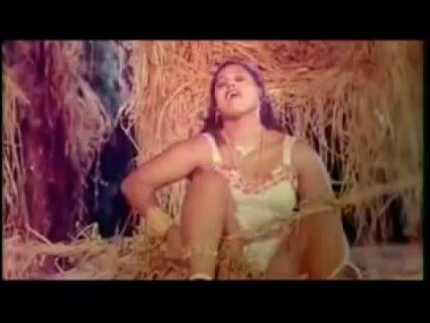 Shahin alom and mouri Sexy movie by nana vai.....