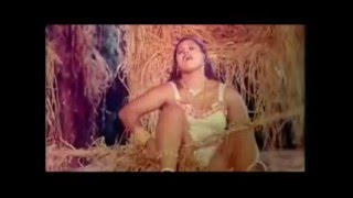 Shahin alom and mouri Sexy movie by nana vai.....