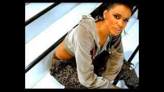 Shy'm - Victoire (720p HD)