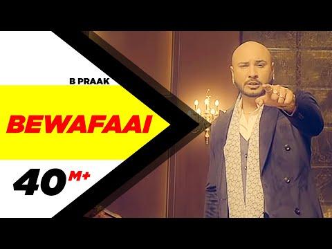 Xxx Mp4 Bewafaai Full Song B Praak Gauahar Khan Jaani Arvindr Khaira Anuj Sachdeva Speed Records 3gp Sex