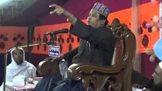 মলম পার্টি তাজুল ইসলাম চাদপুরী