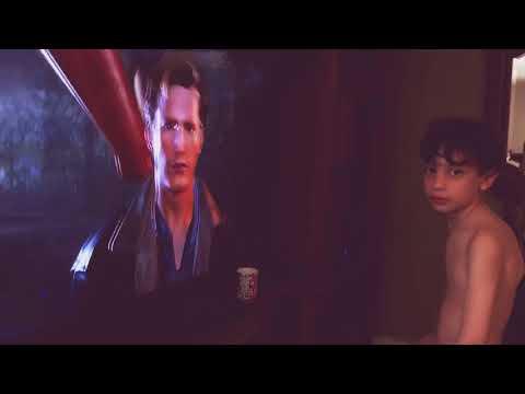 Xxx Mp4 Friday The 13th Game XXX 3gp Sex