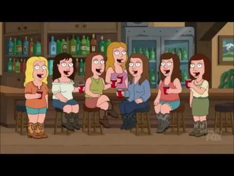 Xxx Mp4 Family Guy Farmers Only 3gp Sex