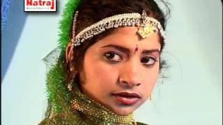 Machhla Haran (मछला हरण) - Part - 2 - Aalha Udal Story In Hindi - Gafur Khan   Natraj Cassette Barhi