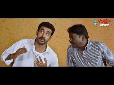 Latest Non Stop Jabardasth Comedy Scenes Back To Back | Movies Telugu Comedy | #TeluguComedyClub