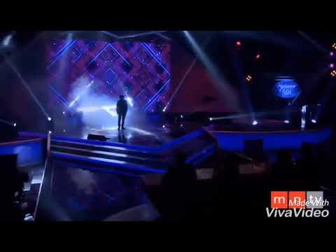 Xxx Mp4 Phyo Myat Aung Sone Thin Par Myanmar Idol Season 3 Song Title ႀကိဳးပုခက္၌ၿငိတြယ္ျခင္း 3gp Sex