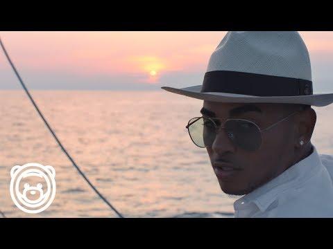 Xxx Mp4 Ozuna Me Dijeron Video Oficial 3gp Sex