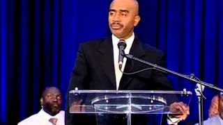 Pastor Gino Jennings Truth of God Broadcast 926-929 Raw Footage! Part 1 of 2
