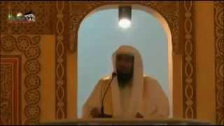 رسالة الى المقيمين في السعودية (وشهد شاهد من اهلها)