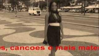 Elisete - Samba do sofrer (original song)