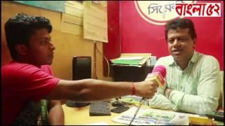 একজন সফল ব্যবসায়ীর কীর্তিগাঁথা: মোঃ মাসুদ রাজা || bangla52news