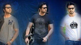 Bhalobashar Chotuskun | Title Song | Apurba | Shihab Shaheen | Mamo | Full HD | 2014