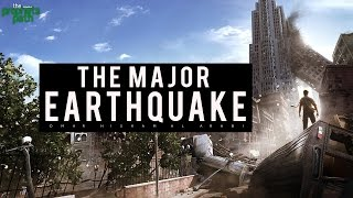 The Major Earthquake