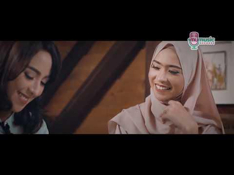 Anji   Bidadari Tak Bersayap Official Music Video in 4K
