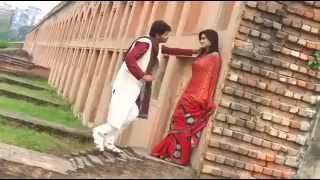 Bangla Song 2013   Akash Ta Ke  Onnorokom Valobasha HD  MD:-A-H-A