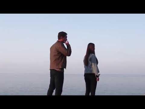 Sen Anlat Karadeniz Kamera Arkası#drone#çekimi#Yeni