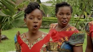 BWANA MKUBWA   official Video