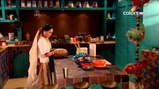 Rangrasiya - रंगरसिया - 17th April 2014 - Full Episode(HD)