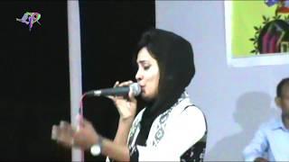Mayer Kandon Jabot Jibon by Mitu. Bangla new song 2018. Full HD