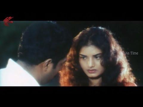 Xxx Mp4 Prakash Raj Love Scene With Prema In Mahanatudu Movie 3gp Sex