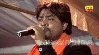 Bhagalpur Stage Show 2016  Alam Raj