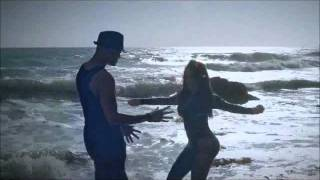 Nayer ft  Pitbull & Mohombı  Suavemente(B.T Remix)