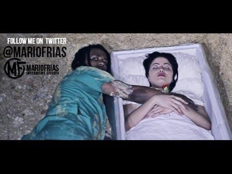 Xxx Mp4 Shelow Shaq Ella Esta Viva Video Oficial By MARIOFRIAS809 3gp Sex