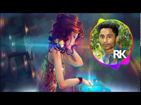 Xxx Mp4 Dakna O Rosiya Tapori Dance Mix Dj Antor 3gp Sex
