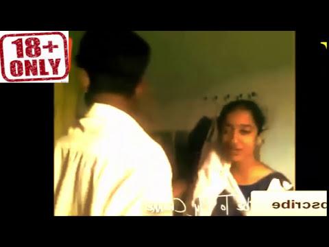 Xxx Mp4 অনেক কষ্টে খালি রুম পাইছি। তাড়াতাড়ি কাপড় খুলে ঠান্ডা কর আমাকে Bangla New Sex Video 3gp Sex