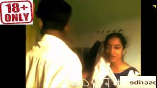 অনেক কষ্টে খালি রুম পাইছি। তাড়াতাড়ি কাপড় খুলে ঠান্ডা কর আমাকে bangla new sex video