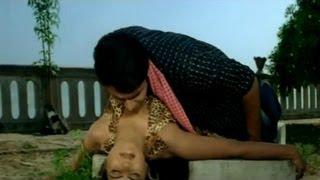 Kali Kaanch Bani (Hot Bhojpuri Songs) Ugah Ho Suraj Dev Arag Ke Bhail Ber