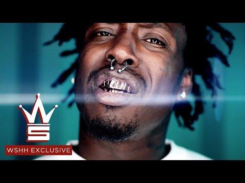 Xxx Mp4 ALLBLACK Feat 03 Greedo Prada Mack Florida Gator WSHH Exclusive Official Music Video 3gp Sex