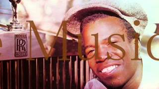 Barrington Levy  one and one.wmv