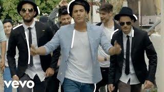 The5 - La Bezzaf (Official Video) | لا بزاف