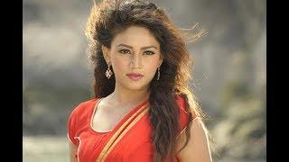 koto valobashi tomake ami new bangla love & romantic music video