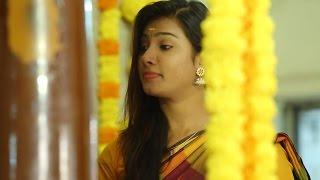 Saravanan Meenatchi Myna Upset |TamilUlagam |Tamil Cinema news
