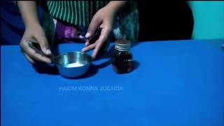 দুর্বল ছোট লিঙ্গ,আগা মোটা গোড়া চিকন সমস্যার মোক্ষম উপায় জেনে নিন | Weak Ling Problem easy Solution