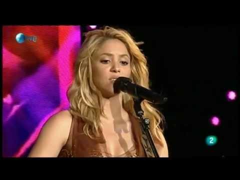 Xxx Mp4 Shakira Caidas Golpes Equivocaciones 3gp Sex