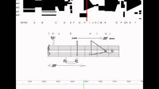 Ligeti - Atmosphères - HD